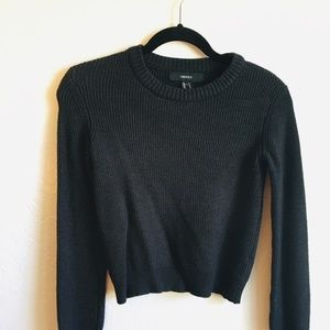 Like New 🌟 Forever 21 Sweater